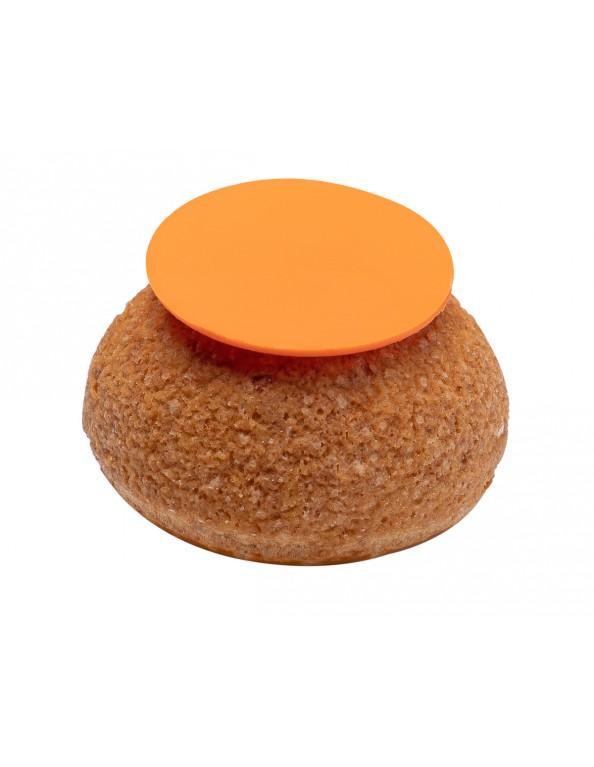 Choux mango